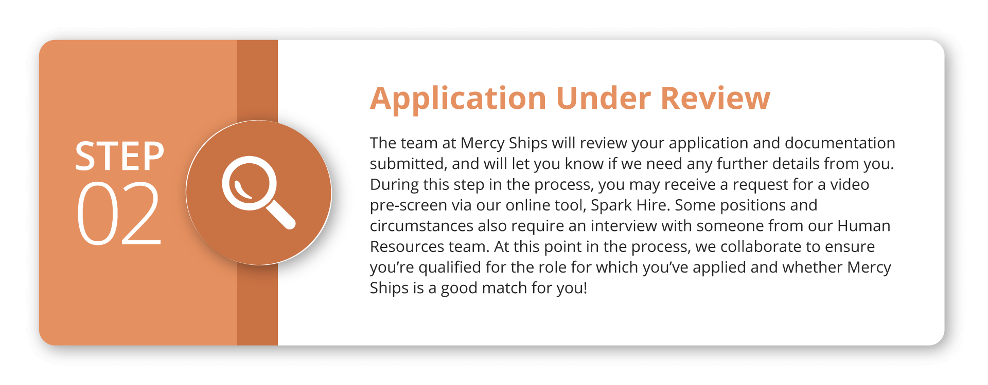 mercy-ships-volunteer-how-to-apply-step-2.png