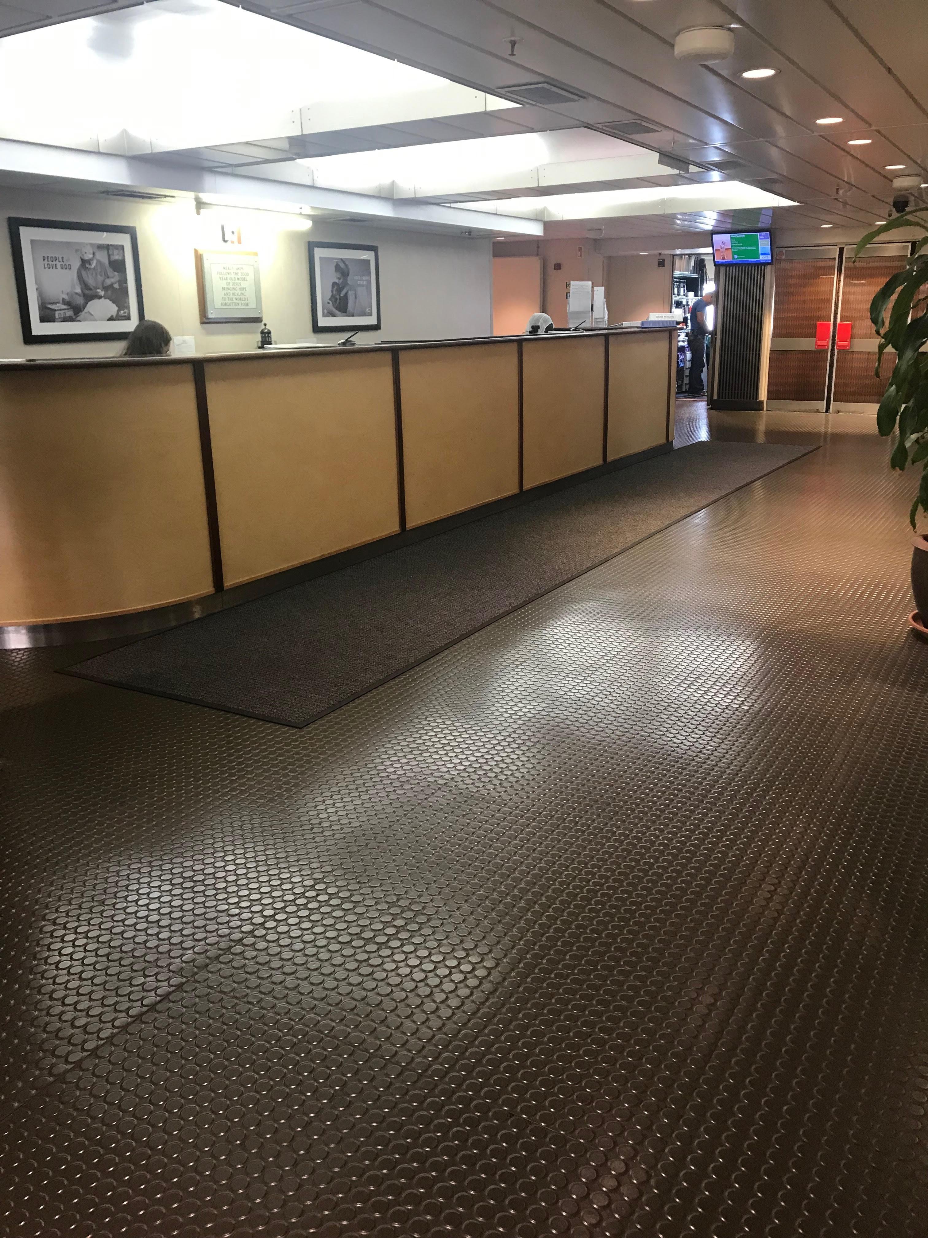 AFM Lobby.jpg