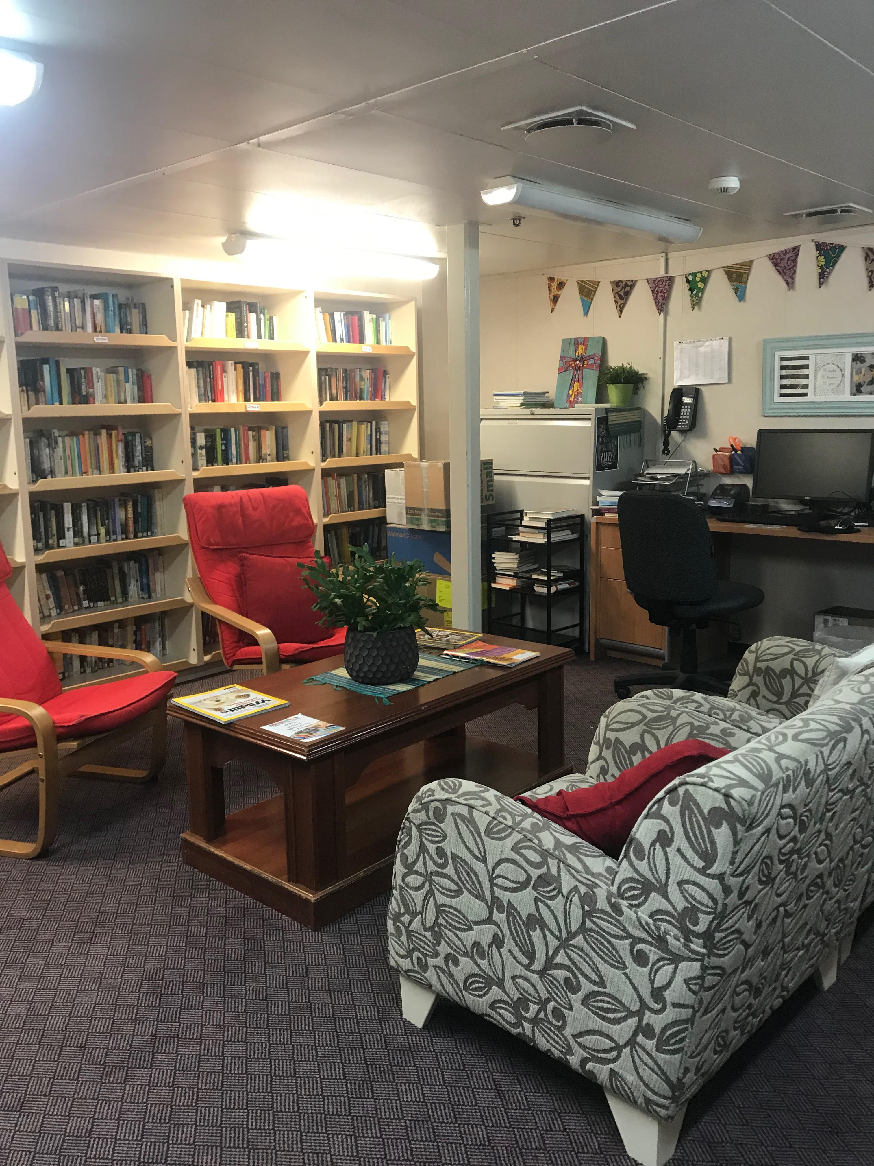AFM Library.jpg
