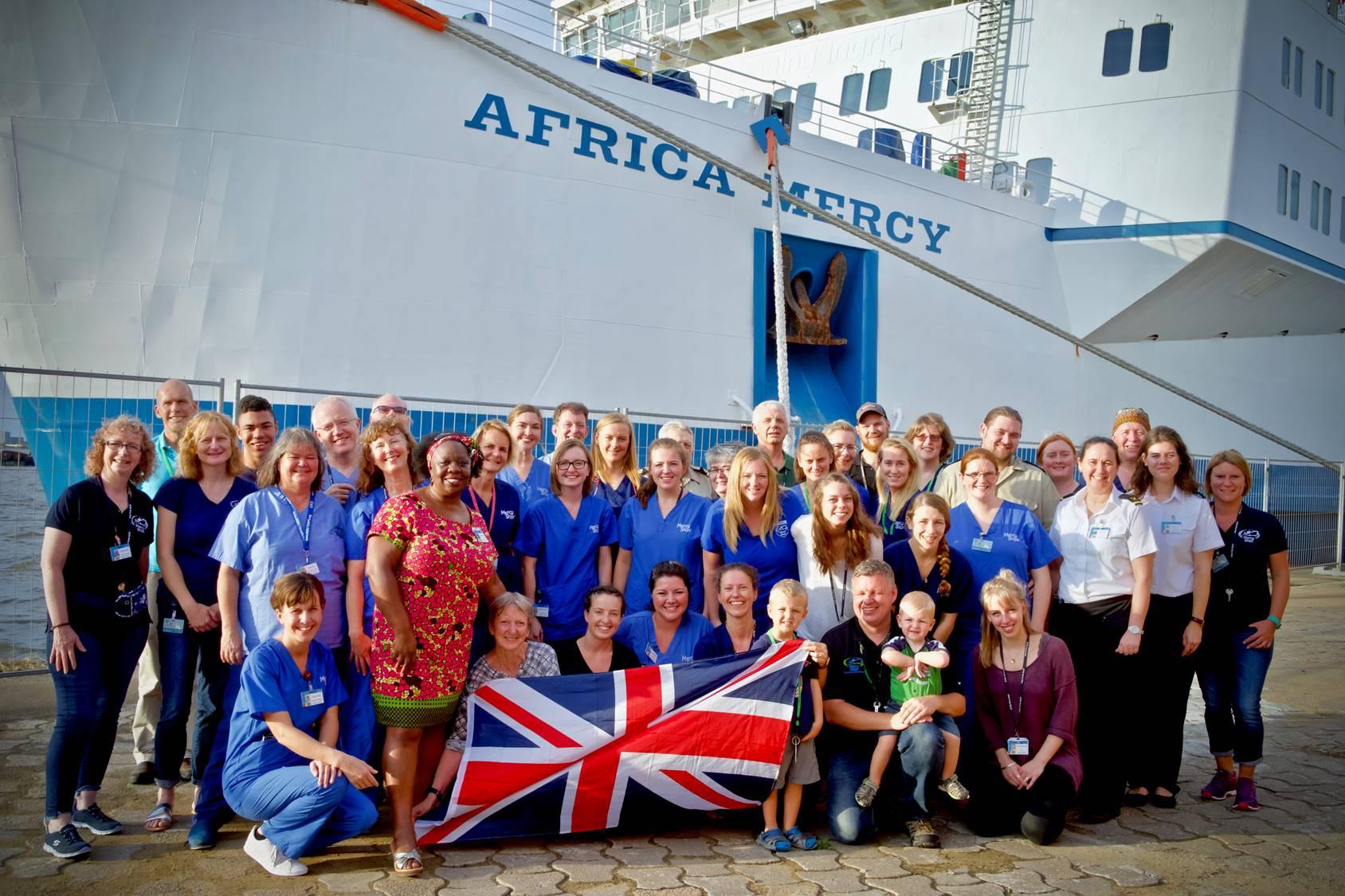 British crew.jpg