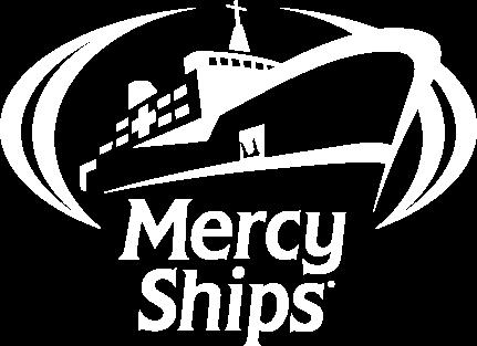 Mercy Ships Community
