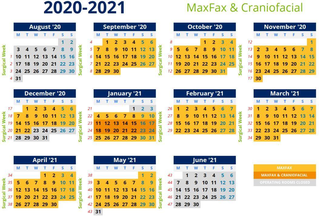 Maxfax & Craniofacial.JPG