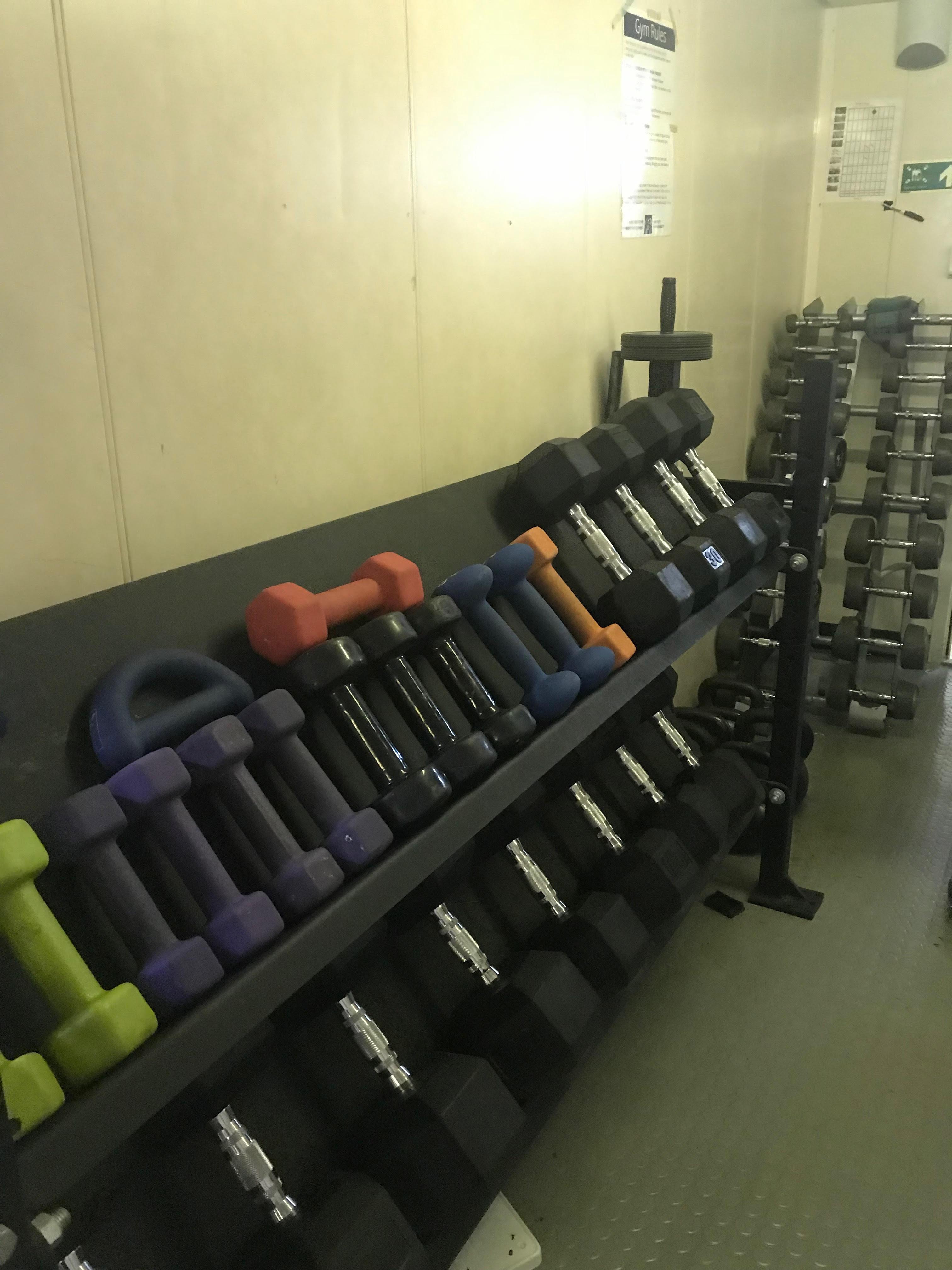 AFM Gym.jpg