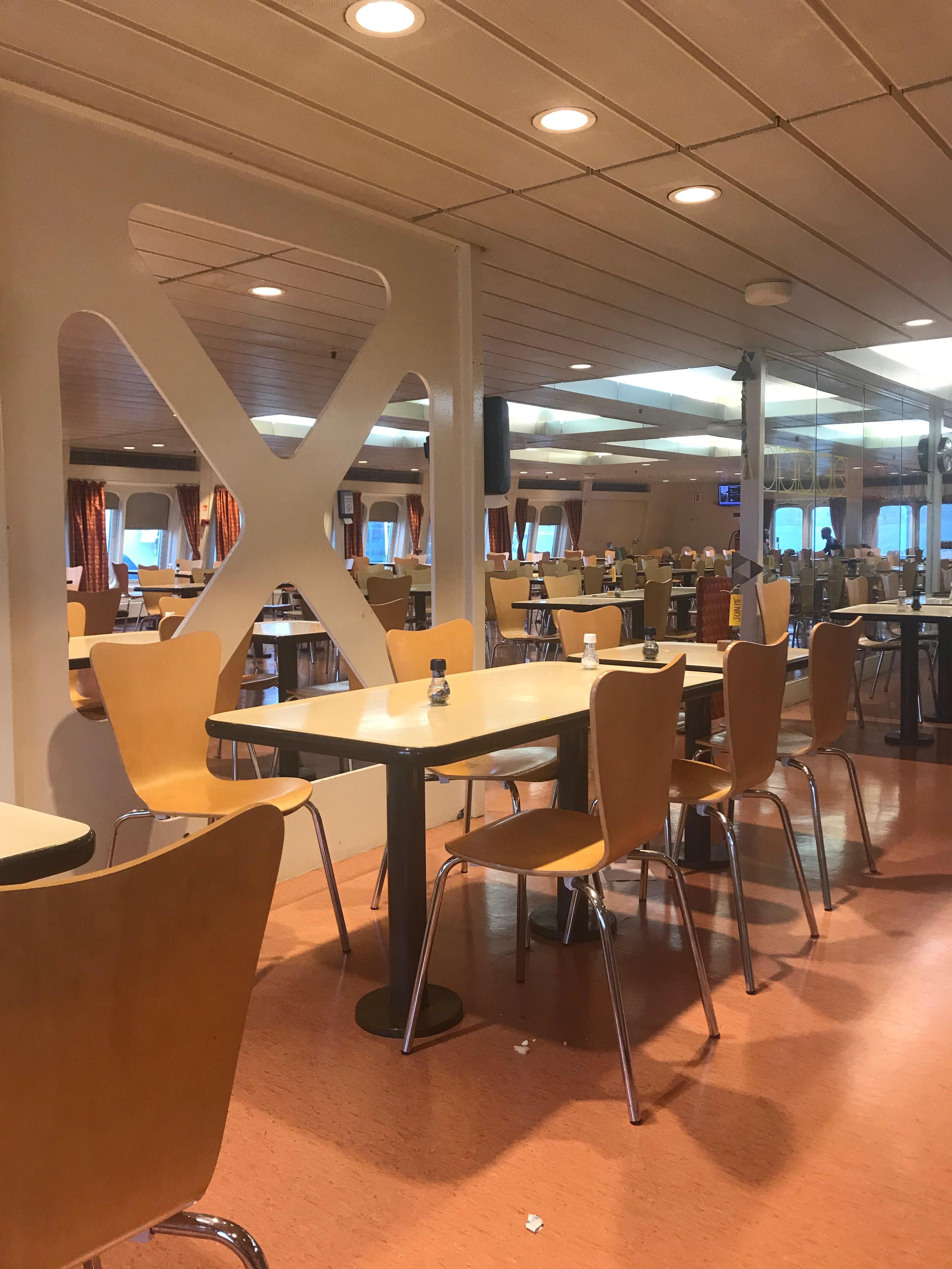 AFM Cafeteria.jpg