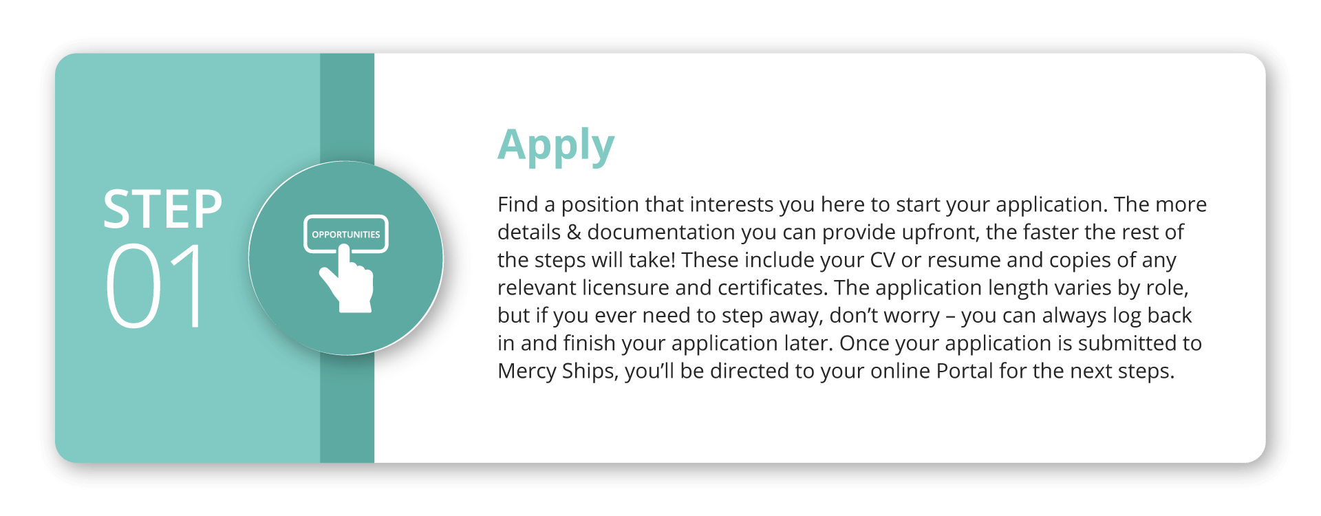 mercy-ships-volunteer-how-to-apply-step-1.png