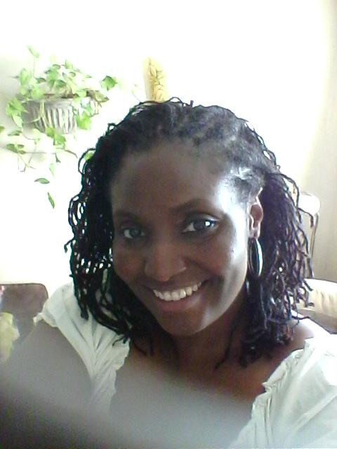 Andrea Diallo