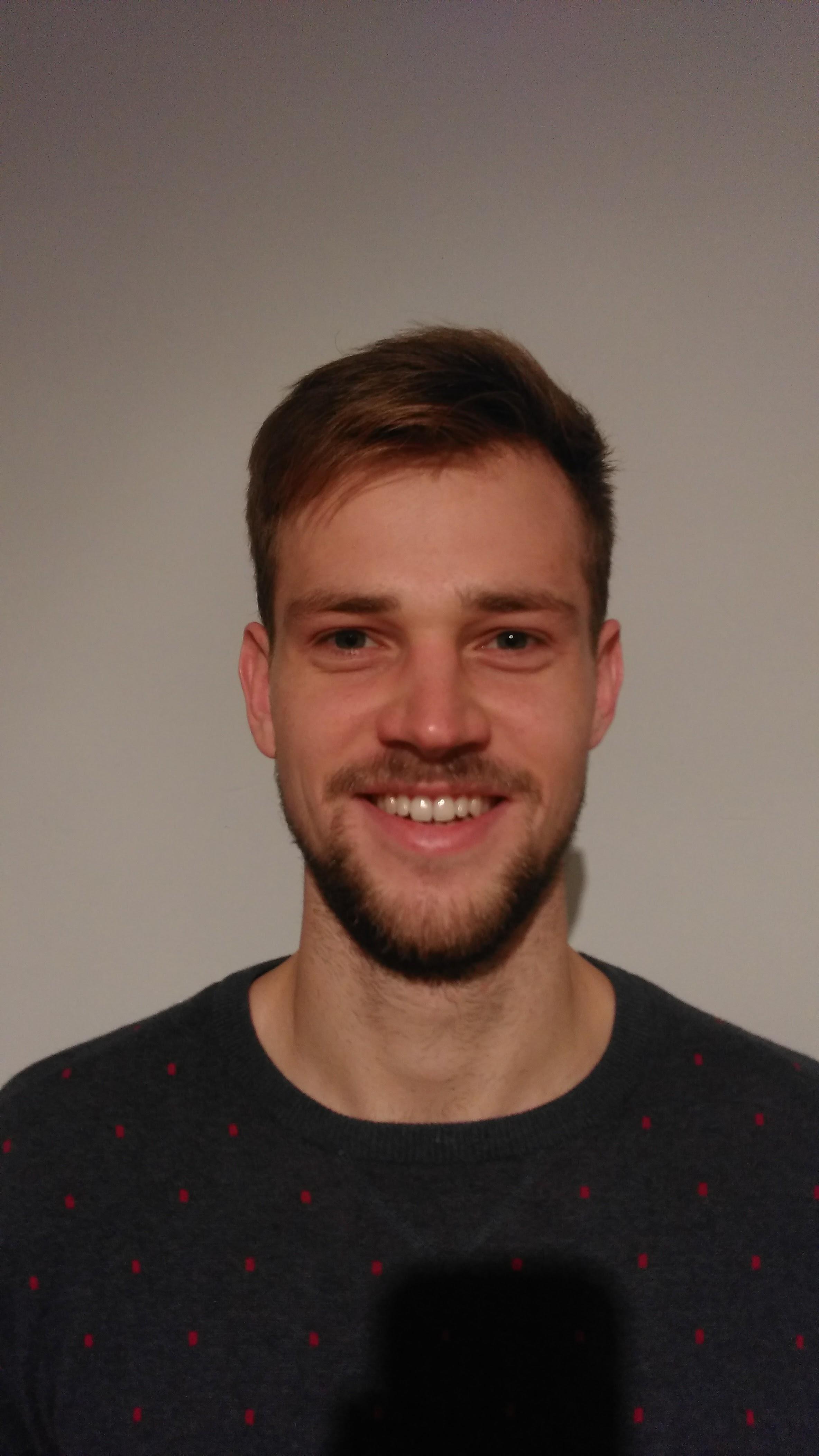 Jan Münster