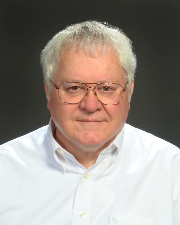 GeorgeKemper
