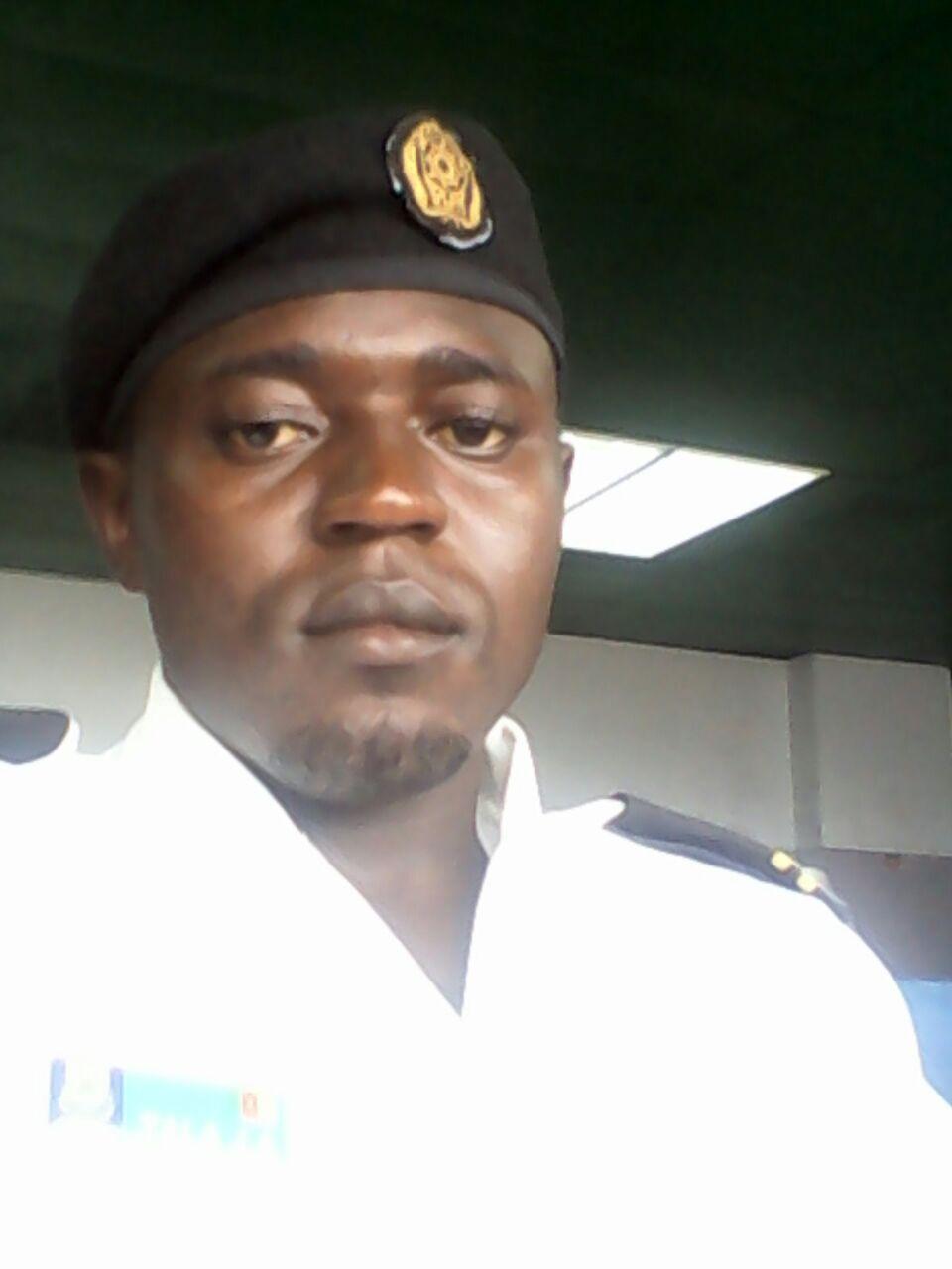 Tala Junior Akenji