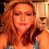 Sarah Knorr