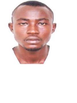 EmmanuelTemgouaAMBASSA