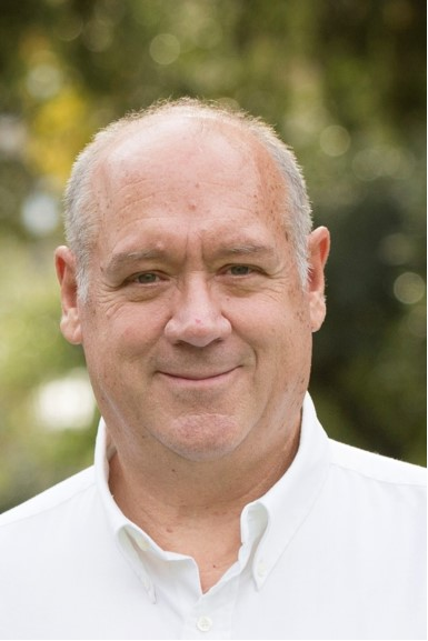Jon Heinrich