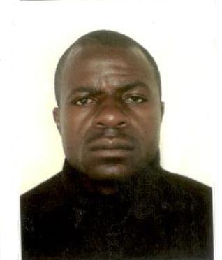 Nouchomwa Victor Benoit