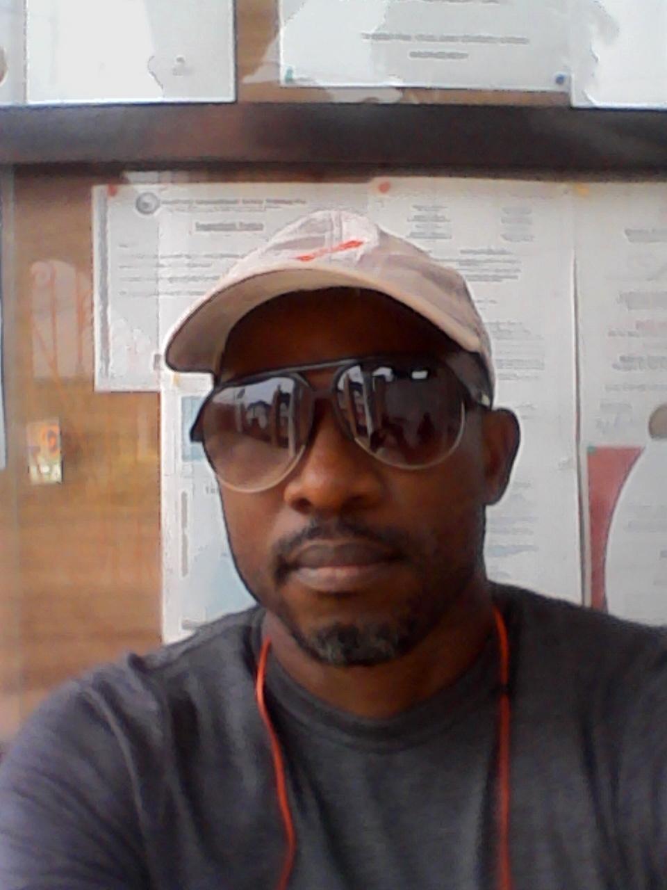 Motale Nebota Mukete