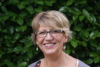 BrigitteBecker