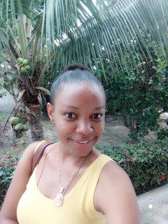 Gloria Adwoa Wirekoah Kusi