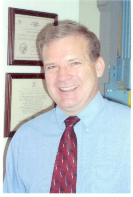 PeterBrightman