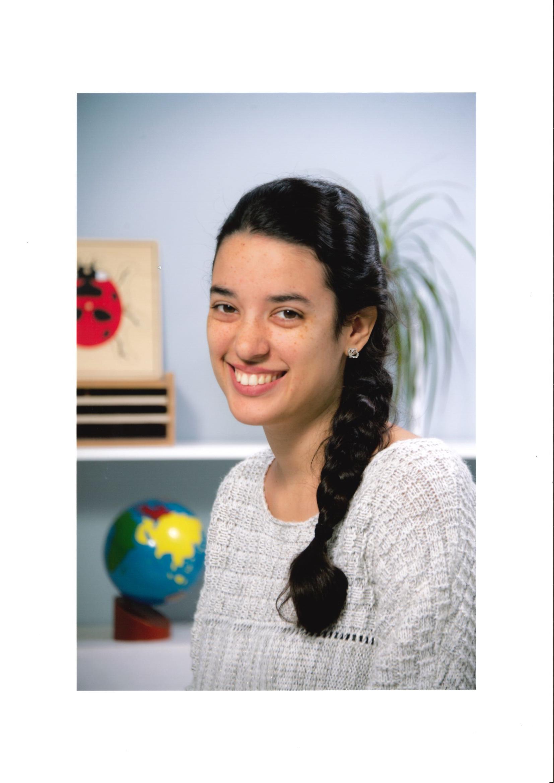 AlexandraBoutroue