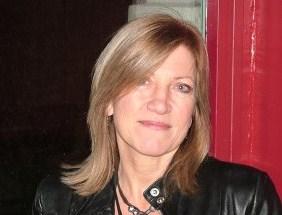 JenniferMatta
