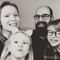 thehardingfamily