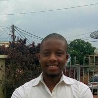 NelsonMbunua