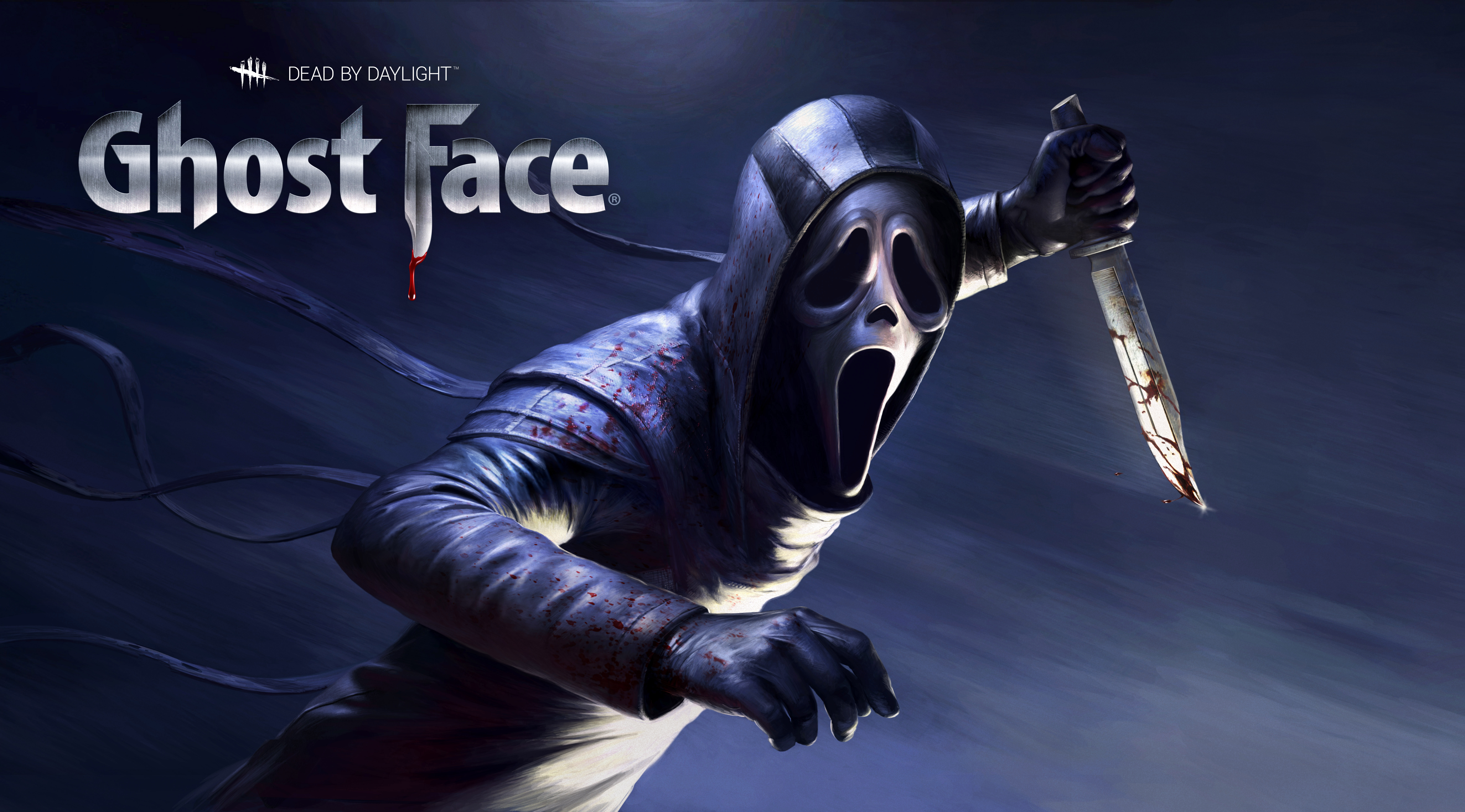 DBD_Ghostface_KeyArt_Fwlogo.jpg