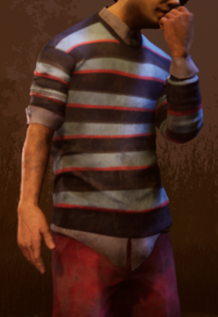 Dwight - Campus Stripes Torso - Right Arm.png