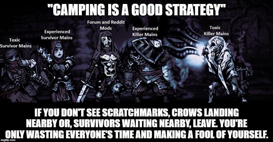 Camping_meme.png