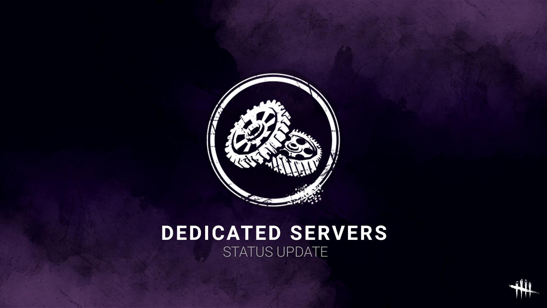 Dedicated server bandwidth unlimited j