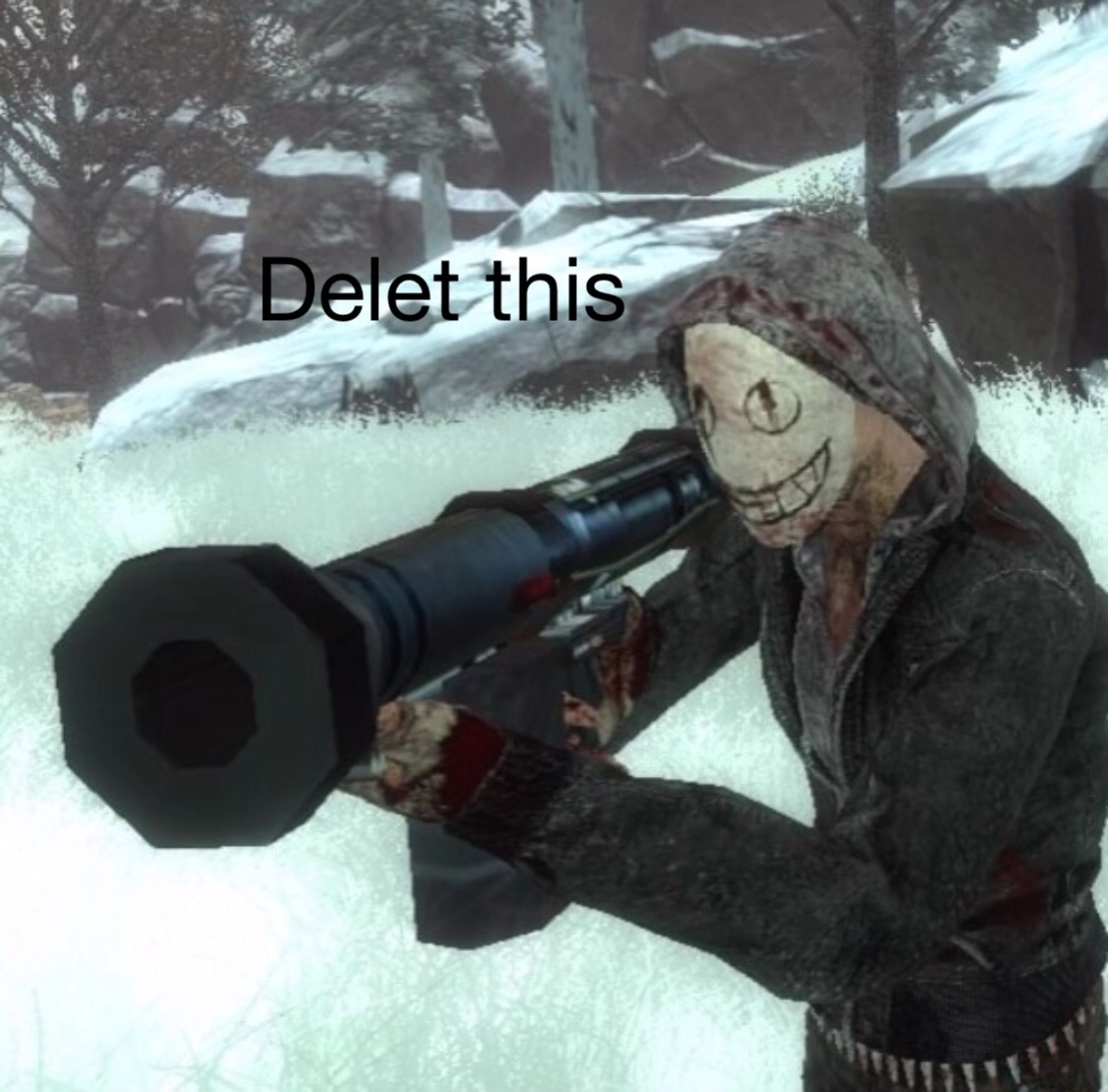 delet this.png