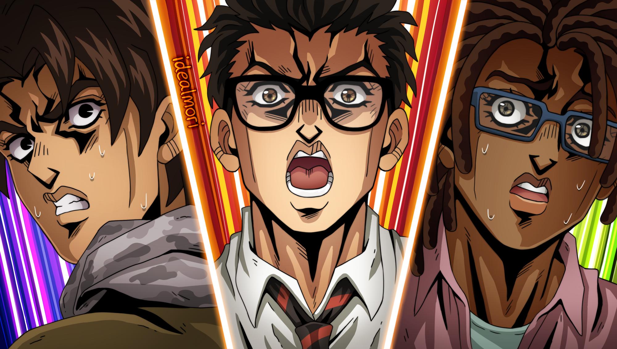 dbd anime.png