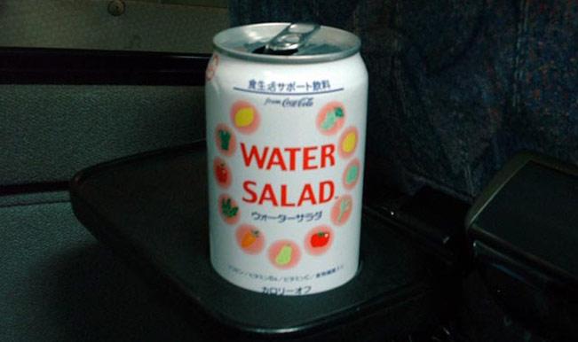 water_salad_uncoolcentralcom.jpg