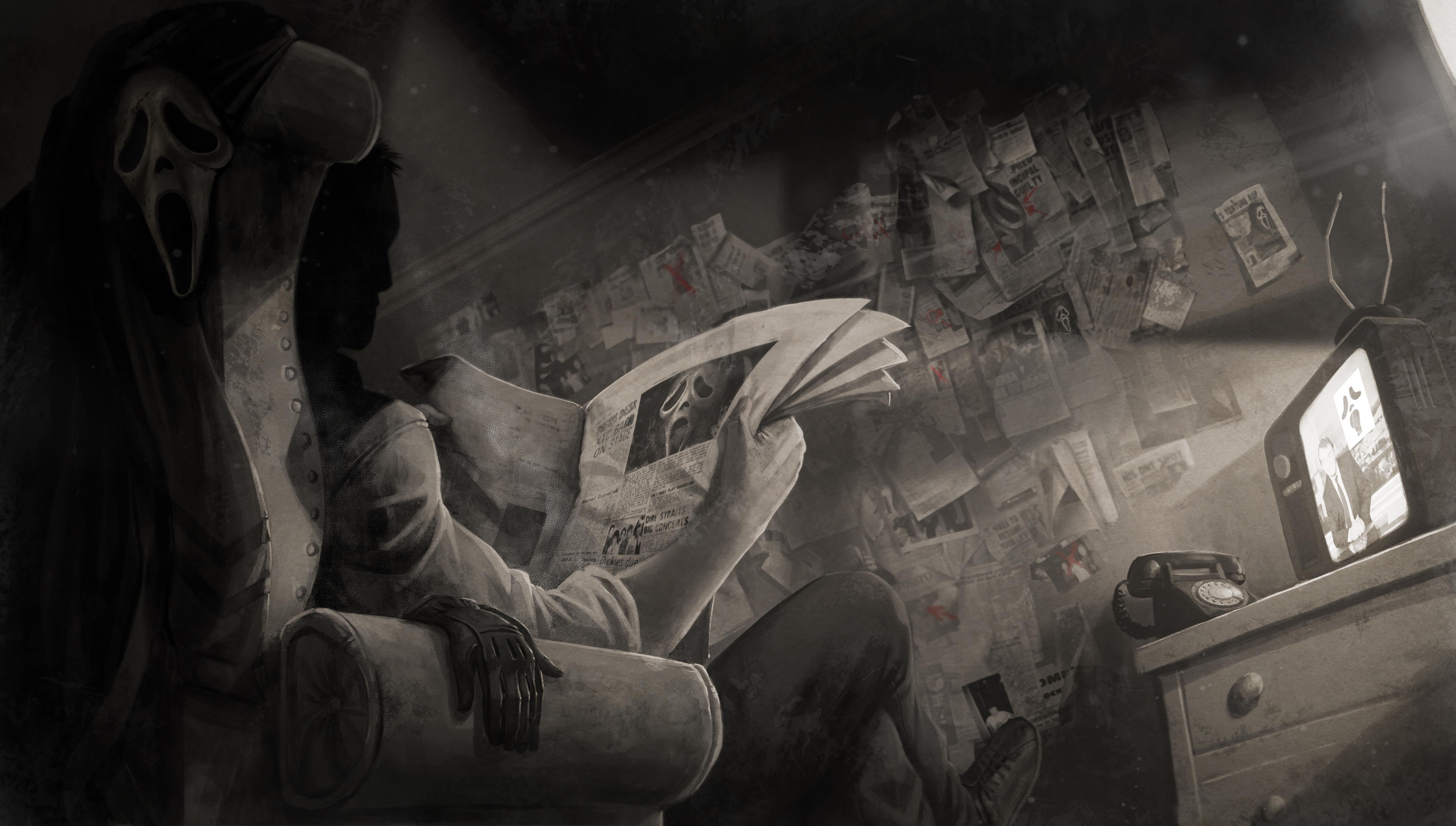 Ghostface_lore_02 render03.jpg