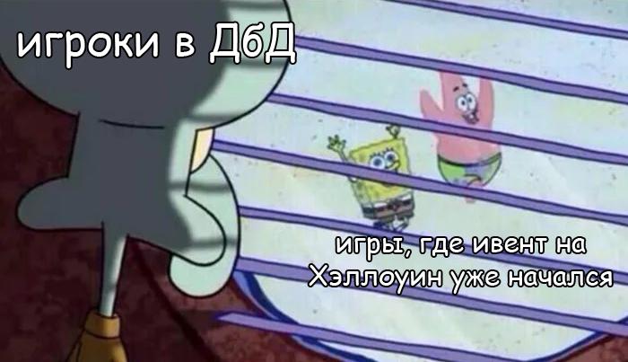 tU-pePkVMb0.png