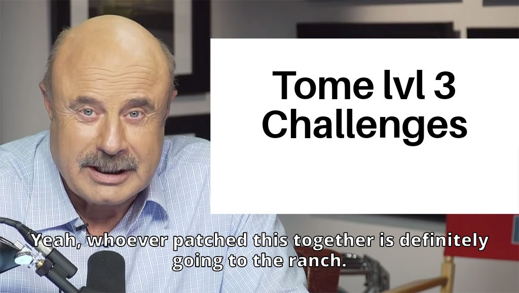 Dr Phil To The Ranch 28112019135403.jpg