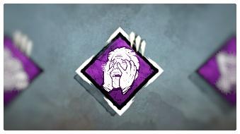 Hex-The-Third-Seal.jpeg