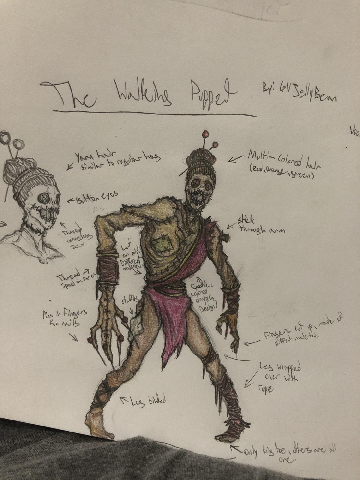 TheWalkingPuppetByGVJellyBean1.jpg
