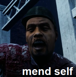 3 mend self.png