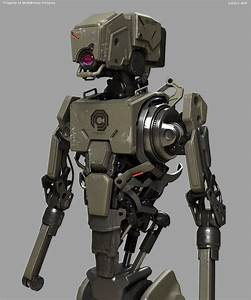 cool robot.jpg