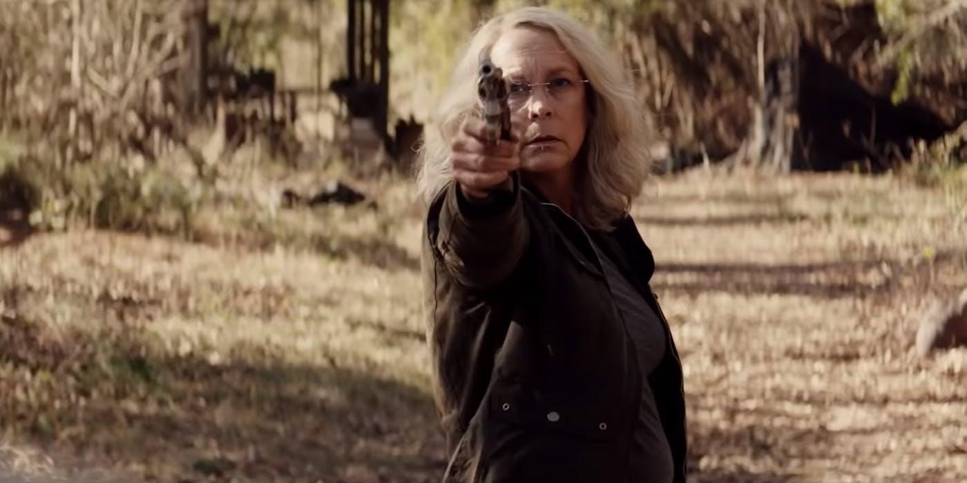 Jamie-Lee-Curtis-as-Laurie-Strode-in-Halloween-2018-Movie.jpg