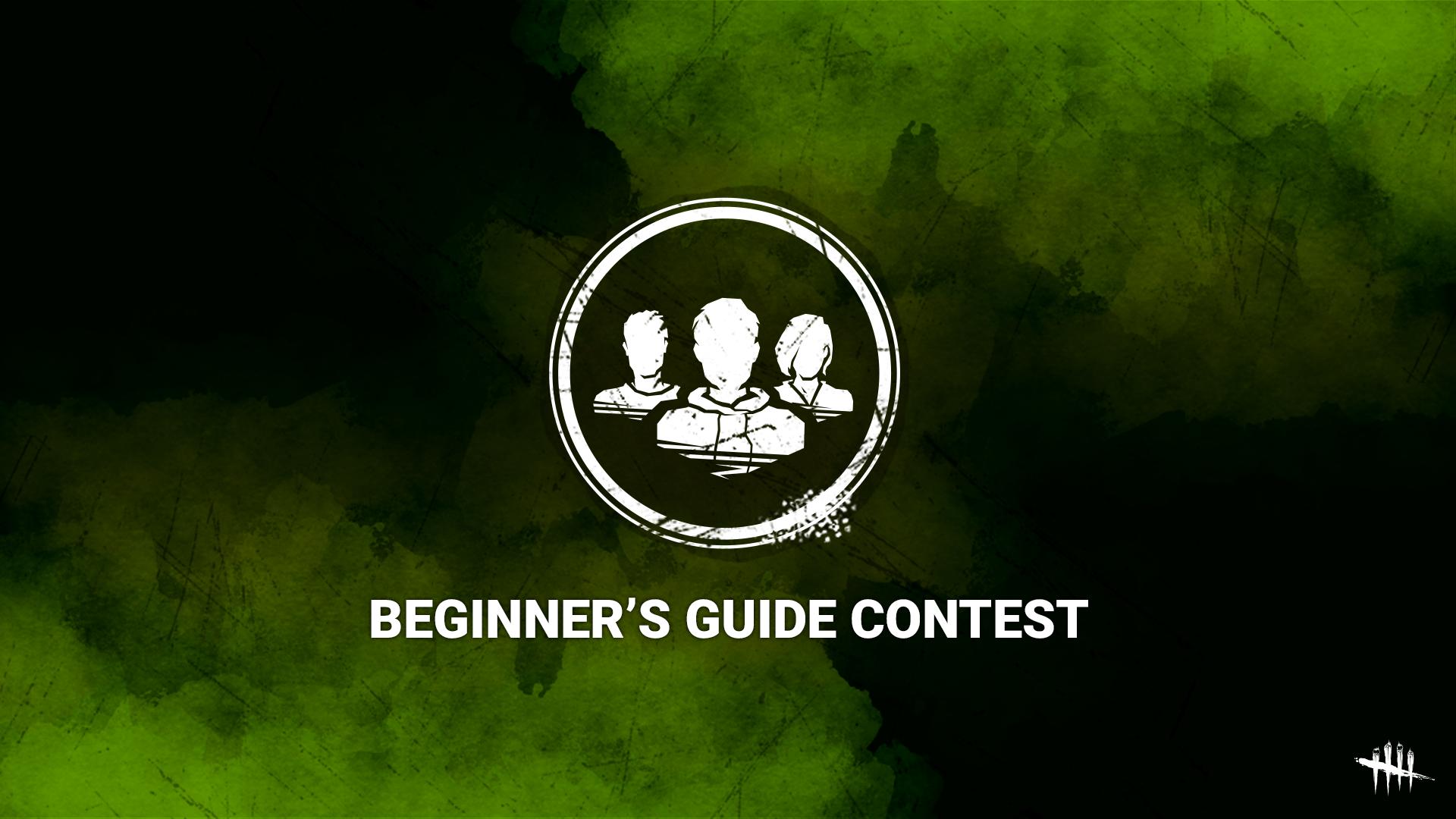 BeginnersGuide.png