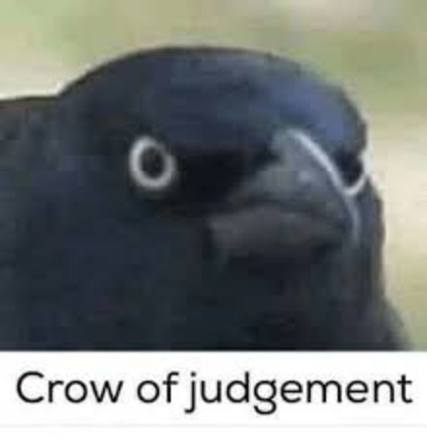 Crow of Judgement.jpg