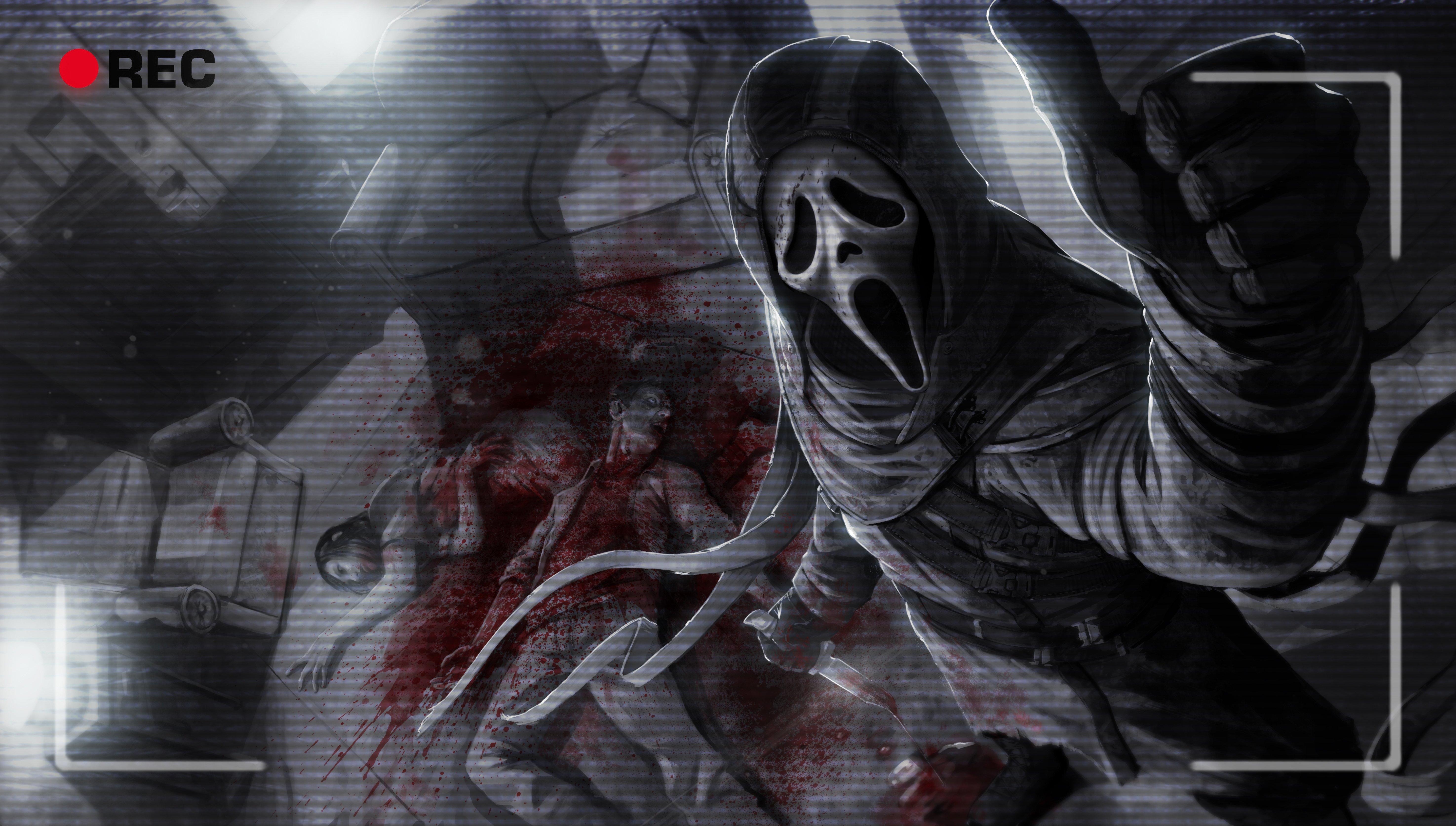 Ghostface_lore_01 render03.jpg