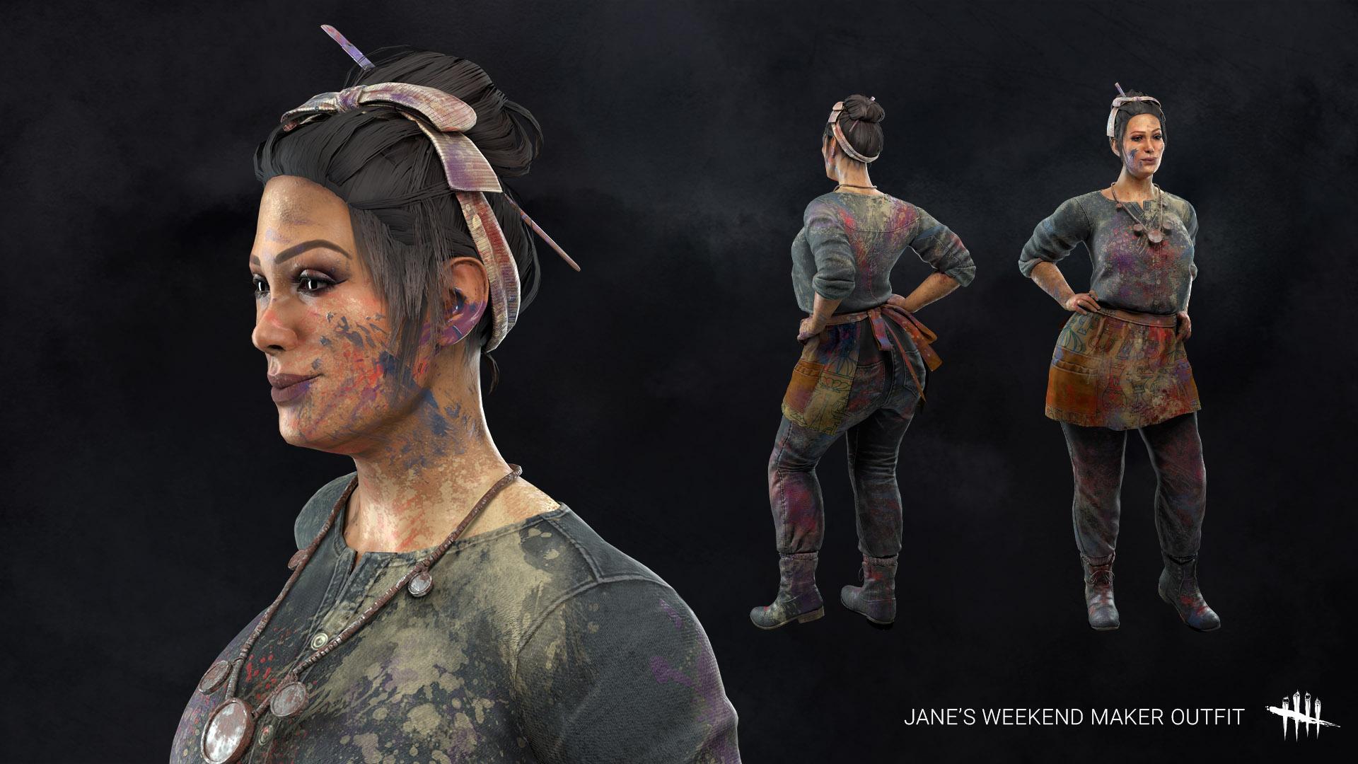 charactersheet_janeV2.jpg