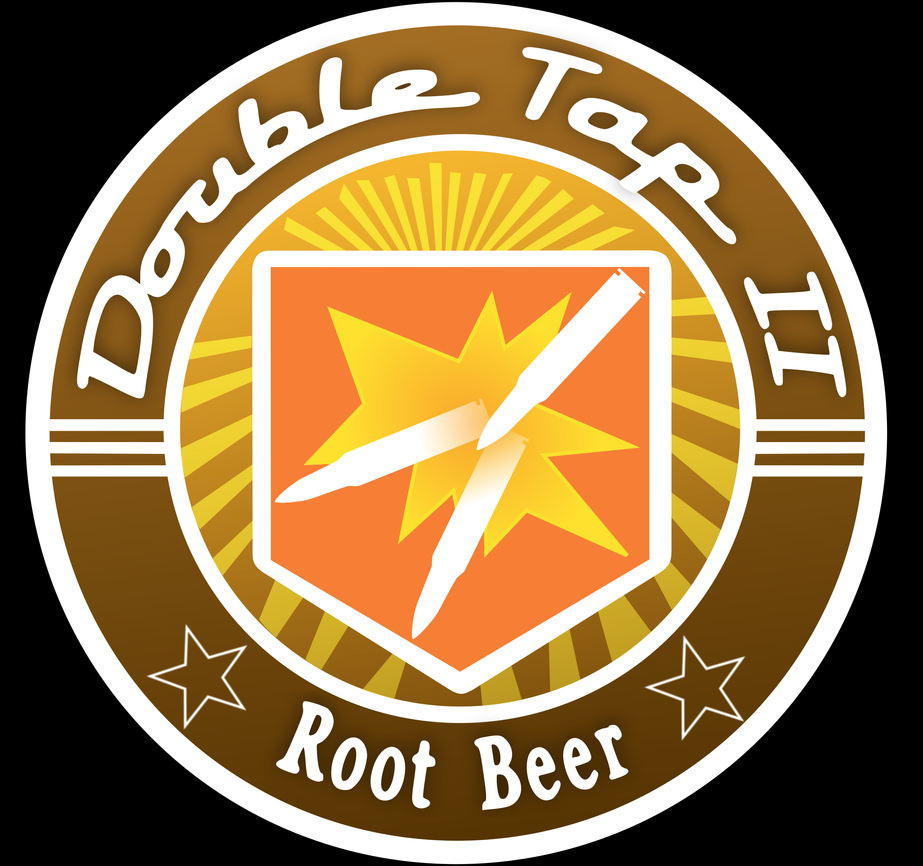 double_tap_ii_root_beer_by_assyrianic_dcqeejx-pre.png
