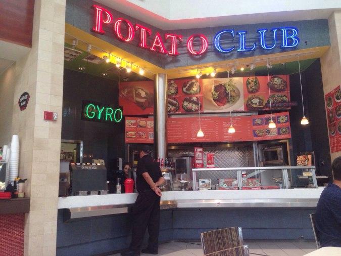 PotatoClub.jpg