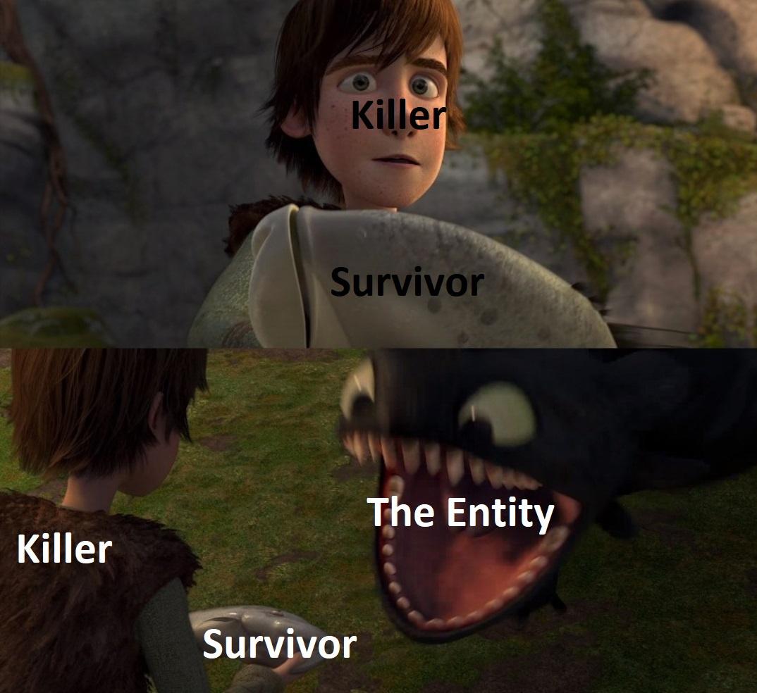 dbd lore meme.jpg