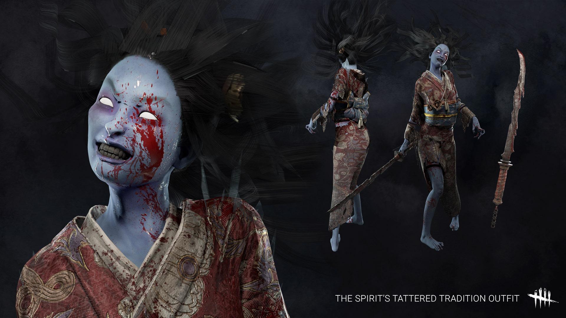 charactersheet_spiritV2.jpg