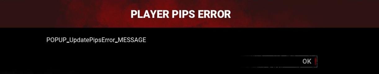 playerpipserror.JPG