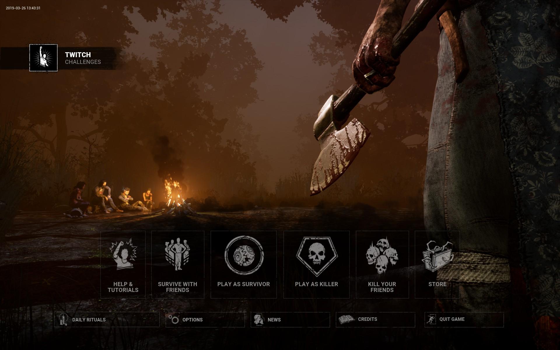 Main menu overlay.jpg